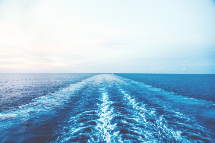 Sea Clem Onojeghuo